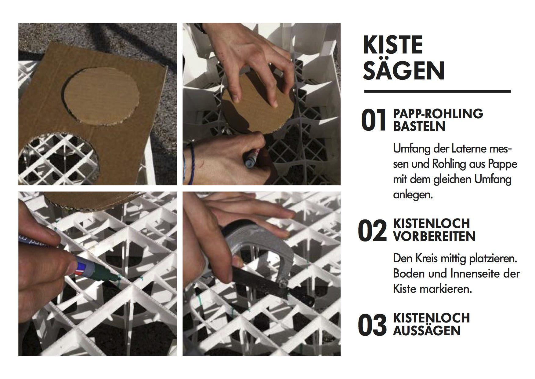 Pfandkisten-Bauanleitung_3