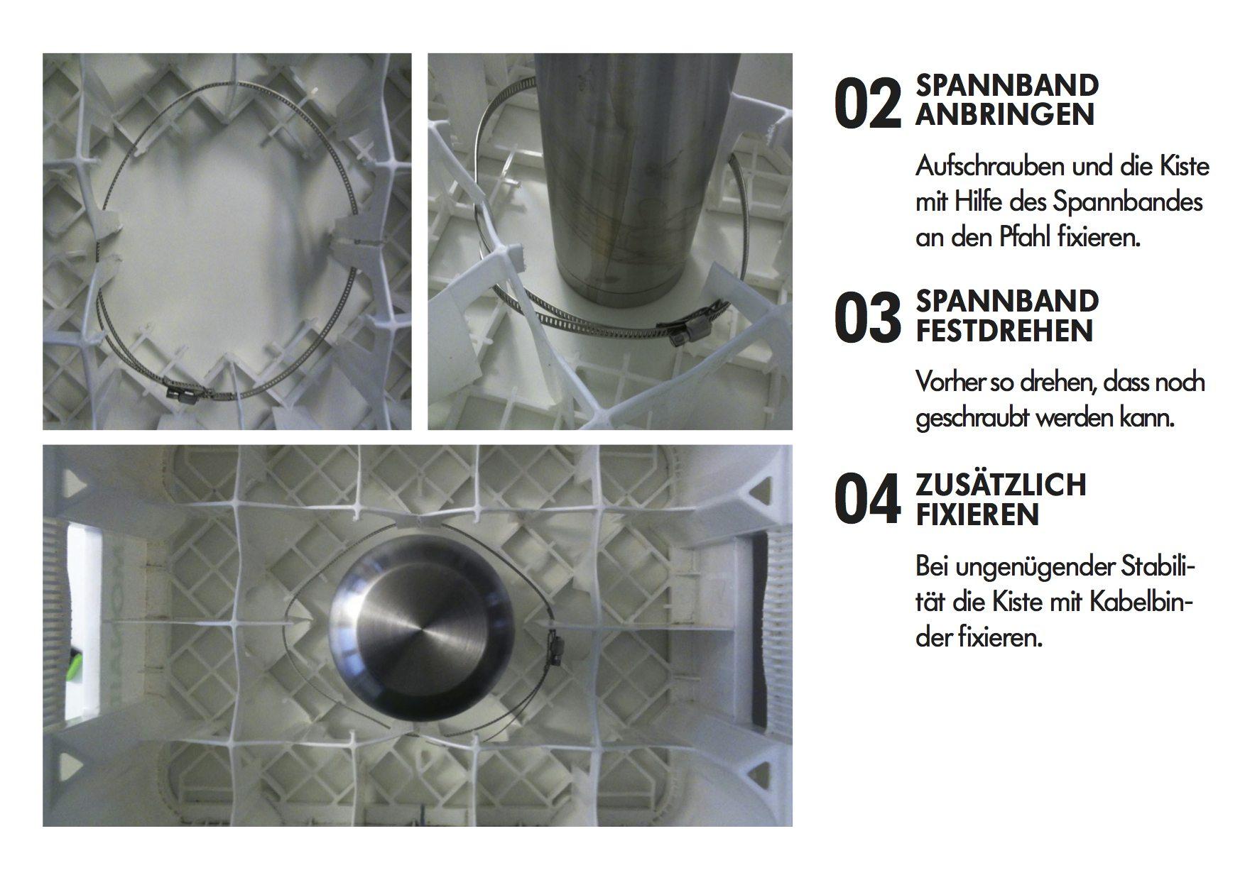Pfandkisten-Bauanleitung_6