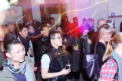 partypics7