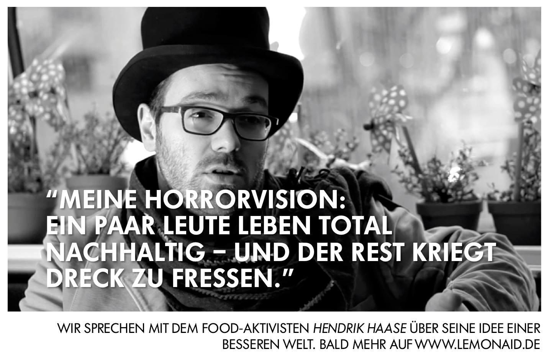 Hendrik Haase