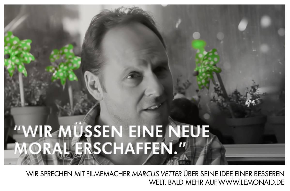 Markus Vetter