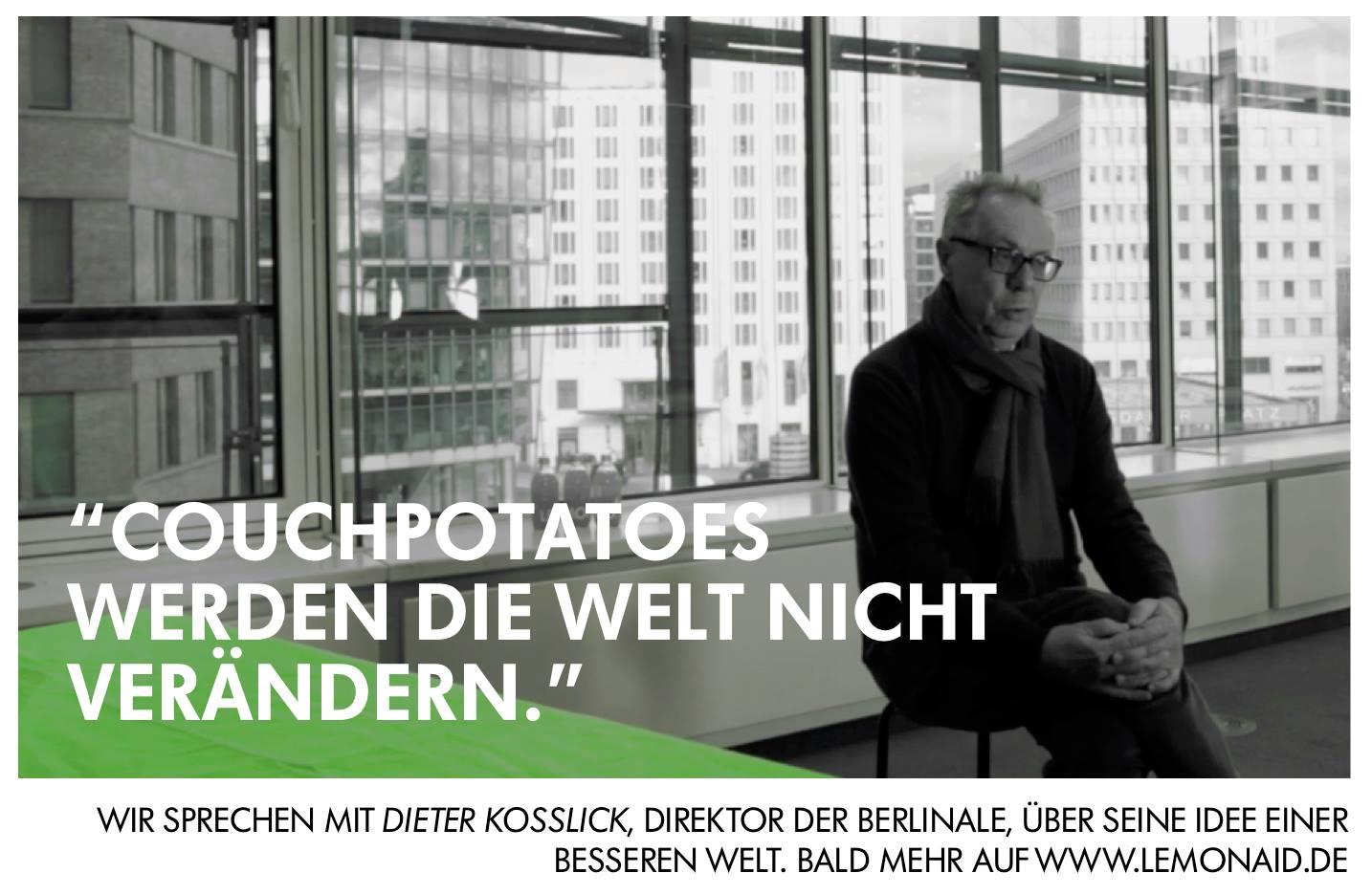 Still_Dieter Kosslick