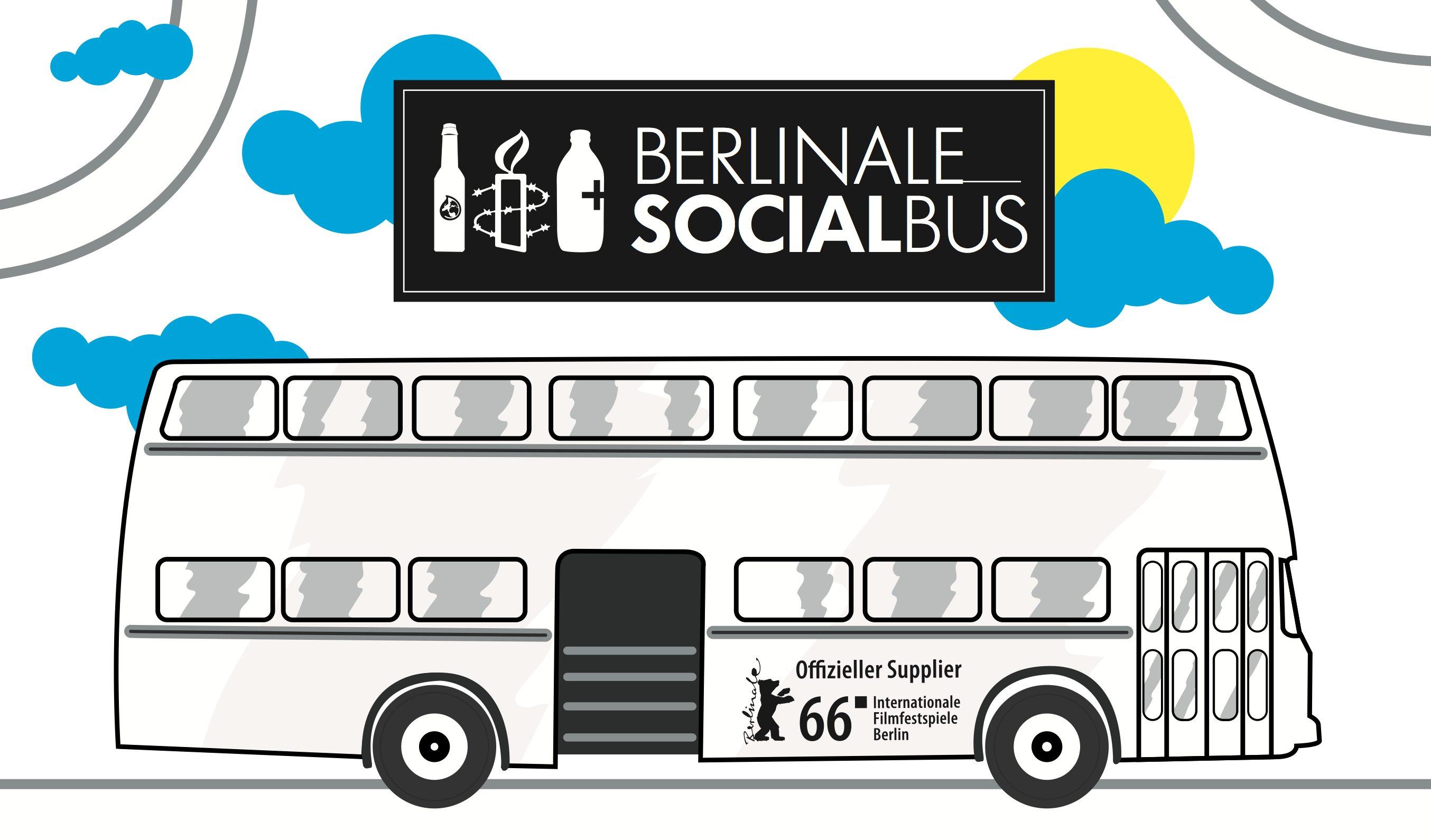 Berlinale_Social_Bus