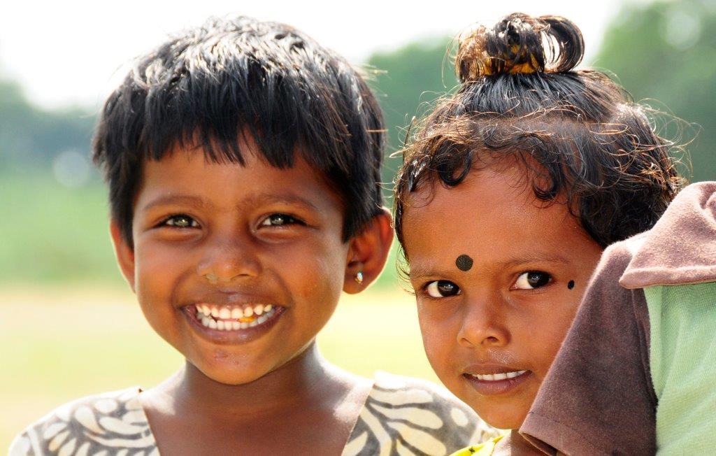 Sri Lanka_Peace_Titelbild