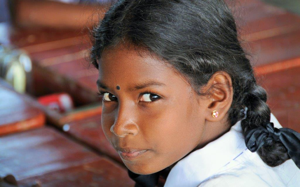 Sri Lanka_Peace_Zwischenbild