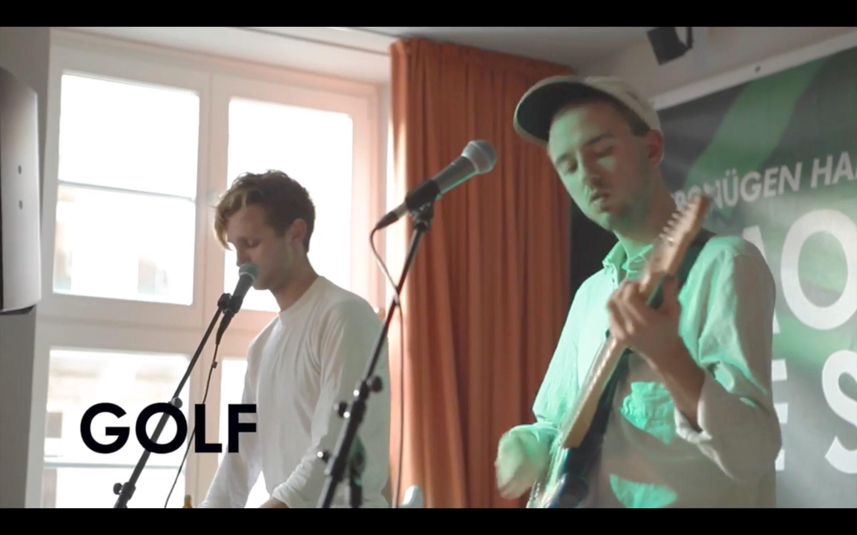 live_sessions_golf