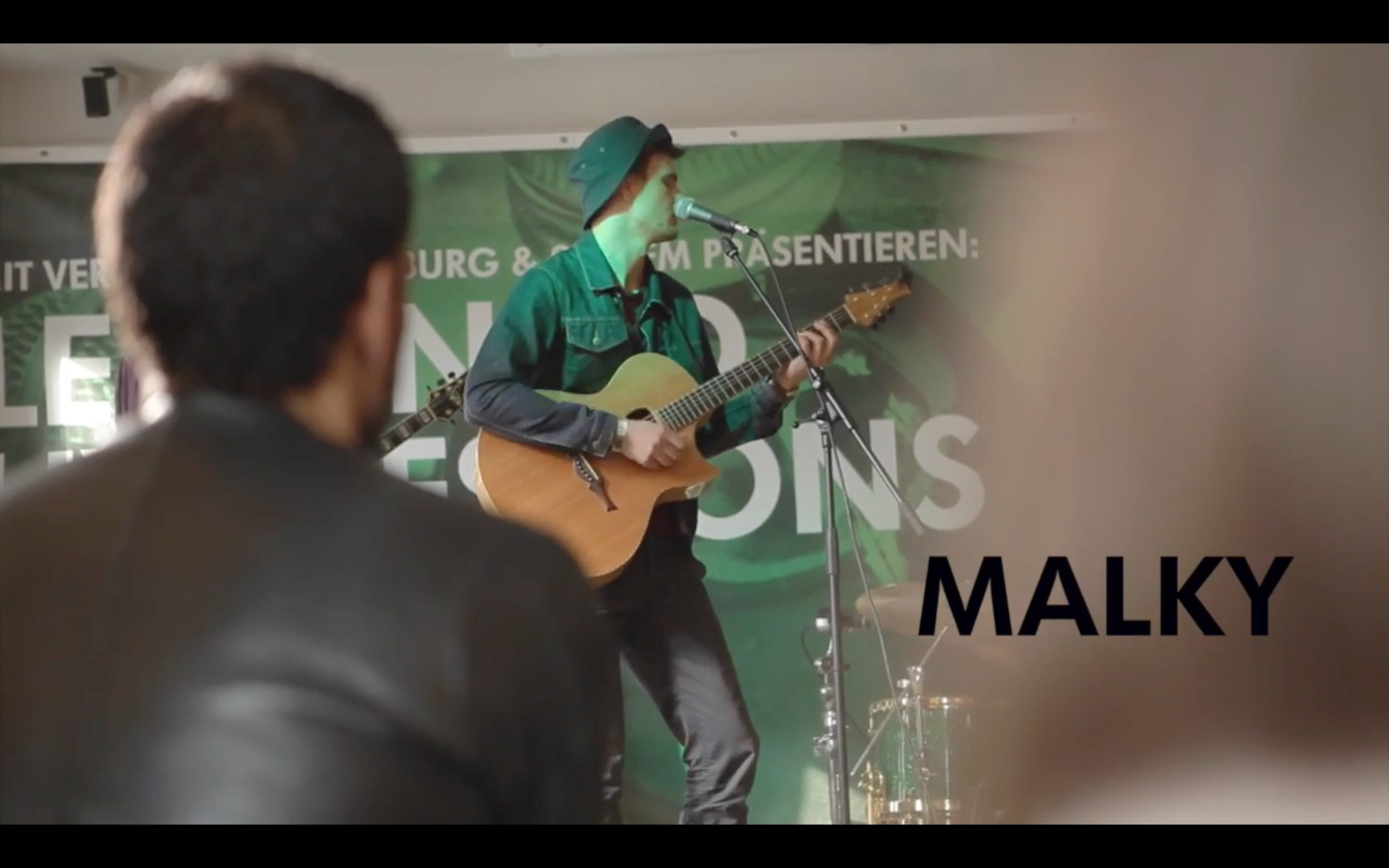 live_sessions_malky